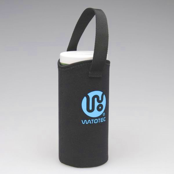 Portable Natural Water Purifier Filter For Survival