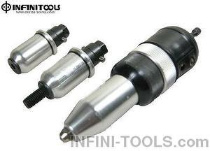 3 in 1  Rivet,Rivet Nut,Bolt Rivet Nut Drill Attachment