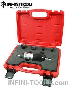 Pneumatic  Valve Grinding Lapping Tool