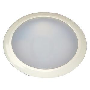 12W LED Recessed Ceiling Lamp
