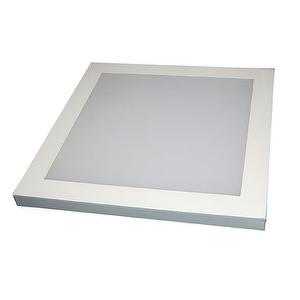 40W 60*60CM LED Panel Light
