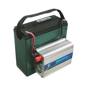 Lithium iron phosphate battery Power pack