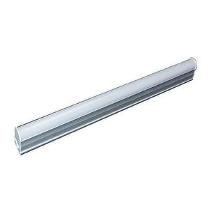 30CM 5W LED Tube Light with Light Fixture