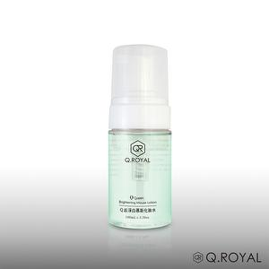 [Q.ROYAL]Q Queen Brightening Mouse Lotion