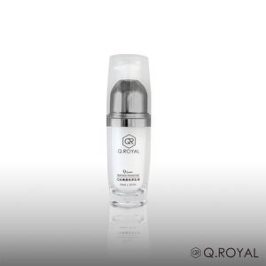 [Q.ROYAL]Q Queen Hydration Moisturizer