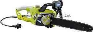 GARDEN TOOLS 2300W Chain Saw