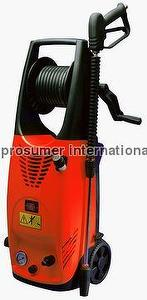 High Pressure Washer 2300W