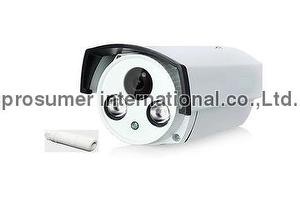 CCTV Camera 1.3M HD Network waterproof IR