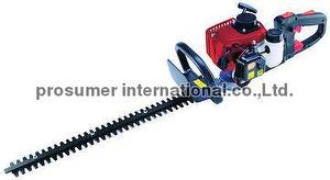 GARDEN TOOLS 23cc Hedge Trimmer
