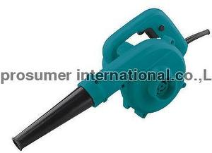 POWER TOOLS Corded Portable Blower