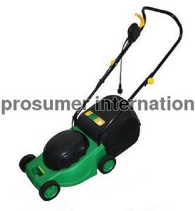 GARDEN TOOLS Electric Lawn Mower