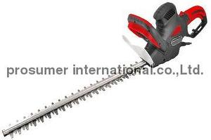 [copy]620W Hedge Trimmer