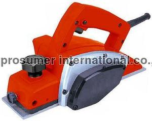 Power Tools 570W Planer