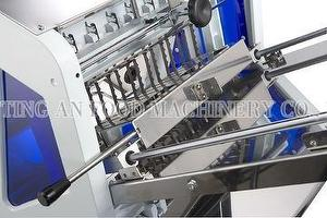 Bread Slicer (TA-201L-P)