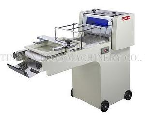 Dough Moulder(TA-101L)