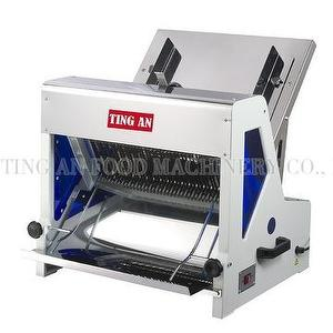 Bread Slicer (TA-201XL)