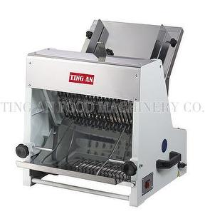 Bread Slicer (TA-201S)