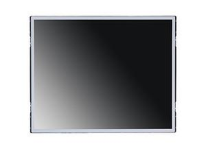 19 inches lcd display open frame