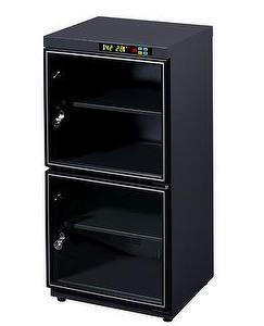 dry cabinets