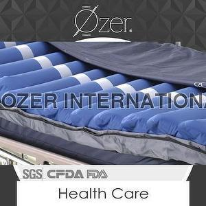 Pressure relieve Sleep Products Mattress Pads