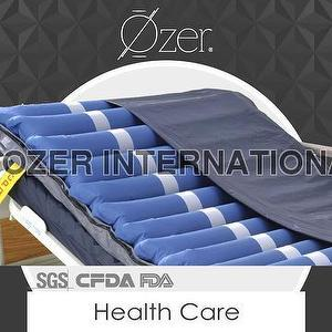 Health care equipment supplies medical air mattress