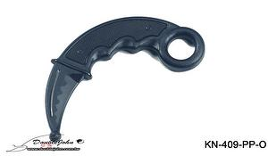 Karambit (Hard)) w/ Ball tip