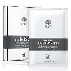 Intensive Brightening Mask