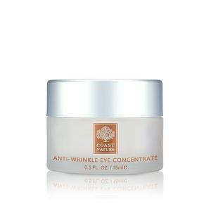 Anti-wrinkle Eye Concentrate