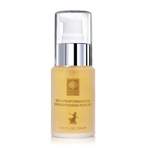 Bio-Performance Brightening Serum