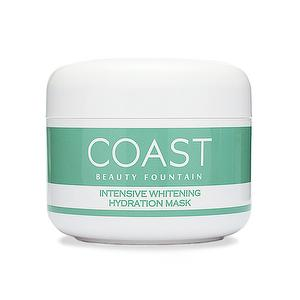 Intensive Whitening Hydration Mask
