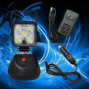 15W worklight