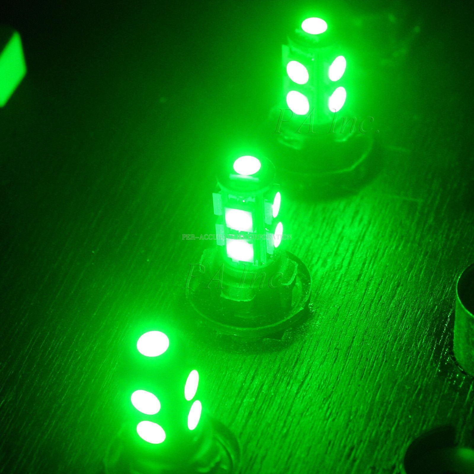 Green Light Auto >> Taiwantrade iDealEZ 買賣旺