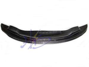 CARBON FIBER BMW E92 M3 FRONT LIP GTS 2 -TYPE