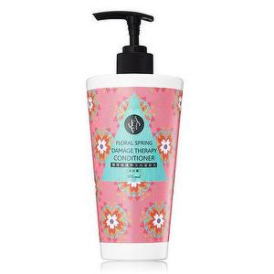 Floral Spring Damage Therapy Conditioner