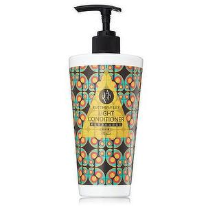 BUTTERFLY LILY LIGHT CONDITIONER