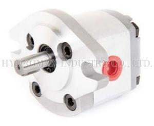 Gear Pump HGP-1A