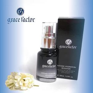 Taiwan moisturizing serum supplier,Anti aging, Anti-wrinkles