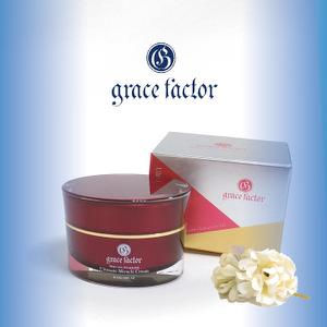 face cream manufacturers-Moisturizing, Dulling,Nourishing-gr
