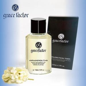 Moisturizing, Skin repair, Dulling,Nourishing-grace factor
