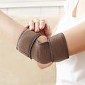 H&H healthcare brace- Elbow