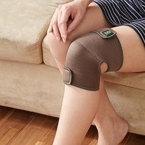 H&H healthcare brace- Knee