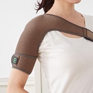 H&H healthcare brace- Shoulder
