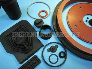 [copy]OEM Oring and rubber parts