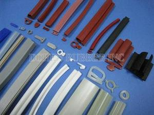 [copy]DICHENG OEM Silicone strip
