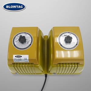 350 Liter Linear Air Pump