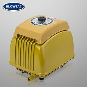 blowtac-air_pumps-m1