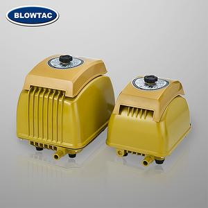 200 Liter Linear Air Pump