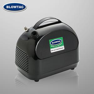 TC-10 Mini Air Compressor