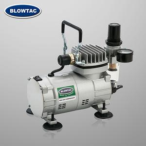 TC-20 Single Cylinder Mini Air Compressor