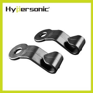 HPA555 Hypersonic plastic car seat headrest hook